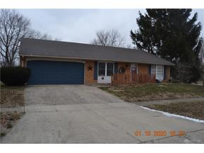 Property for sale at 75 Dixie Drive, New Lebanon,  Ohio 45345