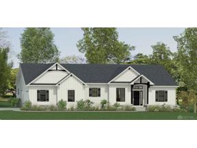 Property for sale at 9499 Sandy Run Drive, Wayne Twp,  Ohio 45068