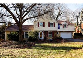 Property for sale at 4071 Stonehaven Road, Kettering,  Ohio 45429