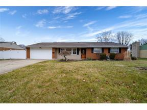 Property for sale at 4836 Bonnie Road, Kettering,  Ohio 45440