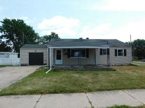 Property for sale at 306 Eastview Avenue, Vandalia,  Ohio 45377