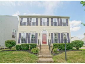 Property for sale at 2663 Royal Gateway, Beavercreek,  Ohio 45431