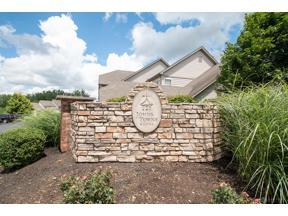 Property for sale at 3188 Cobblestone Lane, Kettering,  Ohio 45429