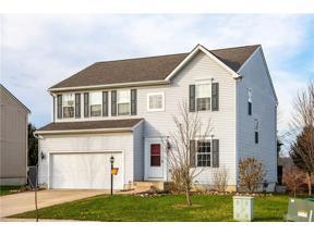 Property for sale at 1987 Spring Ridge Drive, Beavercreek Township,  Ohio 45385