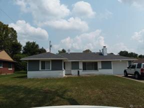 Property for sale at 3274 Arlene Avenue, Dayton,  Ohio 45406