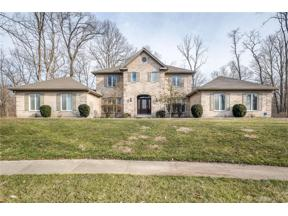 Property for sale at 3884 Feather Heights Court, Dayton,  OH 45440
