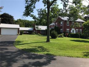 Property for sale at 8211 Diamond Mill Road, Clay Twp,  Ohio 45315