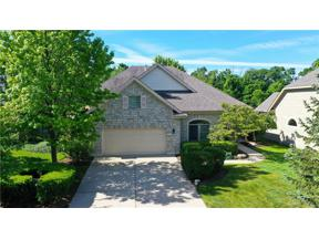 Property for sale at 1096 Greenskeeper Way, Centerville,  OH 45458