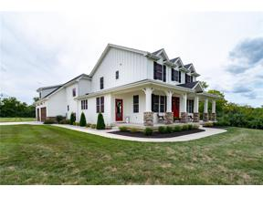 Property for sale at 9525 Valdosta Way, Wayne Twp,  Ohio 45068