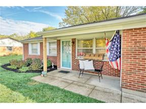Property for sale at 75 Graywood Court, Centerville,  Ohio 45458