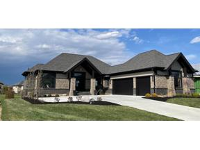 Property for sale at 1202 Stallion Run, Beavercreek Township,  Ohio 45385