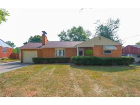 Property for sale at 205 Ross Street, Middletown,  Ohio 45044