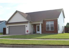 Property for sale at 1162 Windsor Crossing Lane, Tipp City,  Ohio 45371