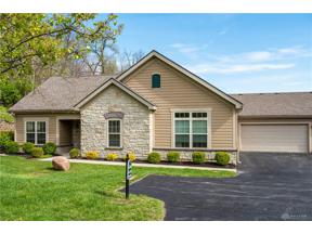 Property for sale at 2488 Locust Hill Boulevard, Beavercreek,  Ohio 45431