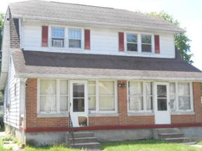Property for sale at 78 Pointview Avenue, Dayton,  Ohio 45405