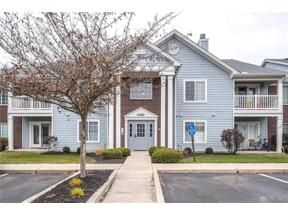 Property for sale at 3092 Westminster Drive Unit: 205, Beavercreek,  Ohio 45431