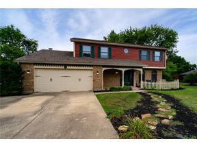 Property for sale at 639 Birchcreek Way, Springboro,  Ohio 45066