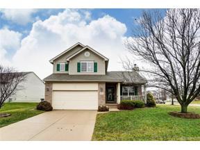Property for sale at 6902 Belleglade Drive, Huber Heights,  Ohio 45424