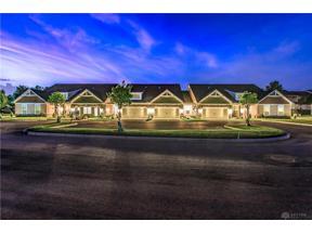 Property for sale at 645 Angler Court, Beavercreek,  Ohio 45430
