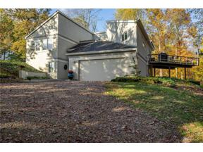 Property for sale at 1903 Trebein Road, Beavercreek Township,  Ohio 45385