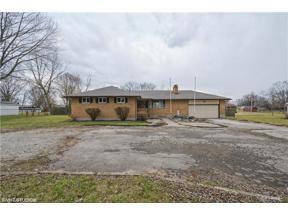 Property for sale at 2136 Homesite Drive, Dayton,  Ohio 45414