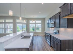 Property for sale at 171 Rippling Brook Lane Unit: 21-302, Springboro,  Ohio 45066