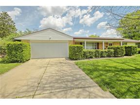 Property for sale at 4916 Arrowhead Drive, Kettering,  Ohio 45440