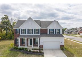 Property for sale at 9558 Aspen Brook Court, Clearcreek Twp,  Ohio 45458