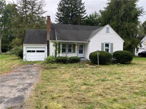 Property for sale at 3781 Saint Paris Pike, Springfield,  Ohio 45504