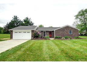 Property for sale at 341 Lantis Drive, Carlisle,  Ohio 45005
