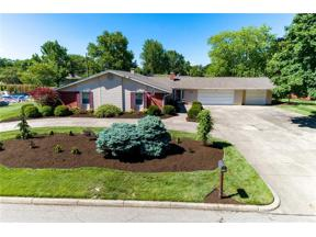 Property for sale at 1117 Big Hill Road, Kettering,  Ohio 45429