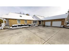 Property for sale at 5404 Dixie Highway, Franklin,  Ohio 45005