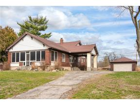 Property for sale at 1731 Bartley Road, Butler Township,  Ohio 45414