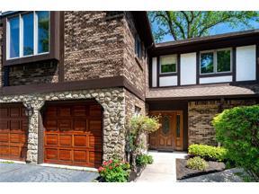 Property for sale at 2166 Settlers Trail, Vandalia,  Ohio 45377