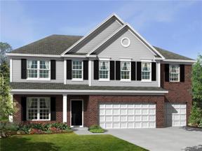 Property for sale at 1117 Westover Road Unit: 159, Beavercreek Township,  Ohio 45385