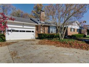 Property for sale at 7194 Stine Road, Enon Vlg,  Ohio 45323
