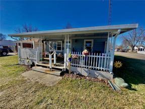 Property for sale at 6833 Polk Boulevard, Dayton,  Ohio 45414