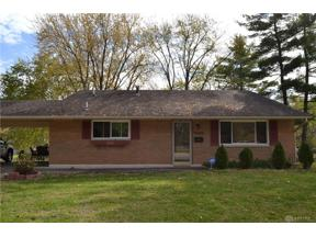 Property for sale at 2860 Stroop Road, Kettering,  Ohio 45440