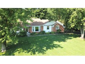 Property for sale at 2295 Shrine Road, Springfield,  Ohio 45502