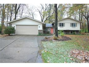 Property for sale at 200 Kimbary Drive, Washington Twp,  Ohio 45458