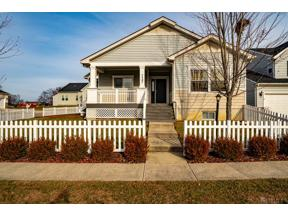 Property for sale at 7347 Bostelman Place, Huber Heights,  Ohio 45424