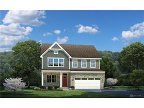 Property for sale at 2761 Riverstone Drive, Xenia,  Ohio 45385