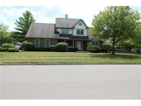 Property for sale at 1149 Pickett Ridge Drive, Beavercreek,  Ohio 45434