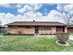 Property for sale at 5690 Tomberg Street, Huber Heights,  Ohio 45424
