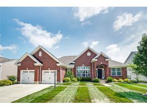 Property for sale at 1146 Scarlet Oak Drive, Tipp City,  Ohio 45371