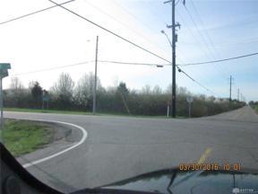 Property for sale at 0 Upper Miaimisburg Road, Miamisburg,  Ohio 45342