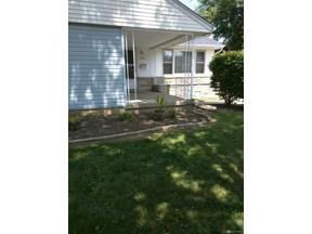Property for sale at 537 Lewis Drive, Fairborn,  Ohio 45324
