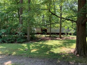 Property for sale at 9809 Mintwood Road, Centerville,  Ohio 45458