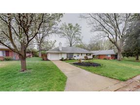 Property for sale at 146 Foxridge Drive, Kettering,  Ohio 45429