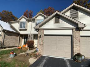 Property for sale at 8535 Timber Park Drive, Washington Twp,  Ohio 45458